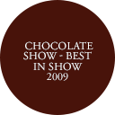 chocolate-santander-show-best