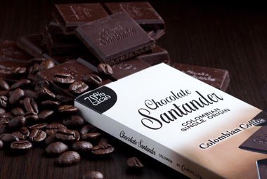 chocolate-santander-comparte