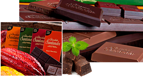 chocolate-santander-productos-origen